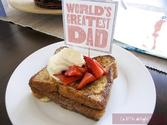 8 Great ideas for Father's Day