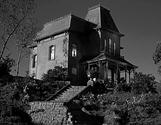 "Psycho 1960 ""The Bates House"""