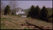 "Night of the Living Dead 1968 ""The Farm House"""
