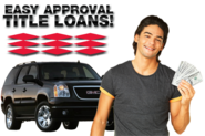 Payday Loans, AutoTitle Loans, Installment Loans, Call Today!