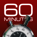 60 Minutes By CBS Interactive
