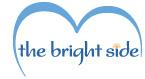 The Bright Side - Support & resources for coping with depression, grief, suicide, mental illness, and emotional crisi...