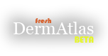 Back Shortly - DermAtlas - Dermatology Image Atlas