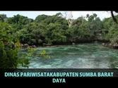 sumba explorer.wmv