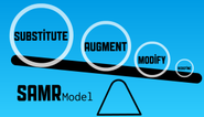 How To Use The SAMR Model For Classroom Tasks