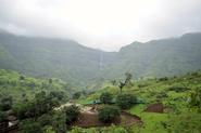 Trek through the Clouds - Garbet - Matheran - Dodhani with Backpack Holidays on July 6th