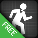 Operation Math™ Free By Spinlight Studio