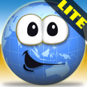 Stack the Countries Lite By Dan Russell-Pinson