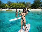 Gili Trawangan Lombok - Indonesia, it's Awesome