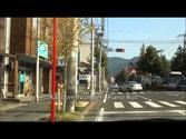 A Local City Life In Japan,A DayTimeDrive To JR Moji Station RNPR 57014461