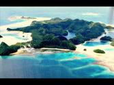 Philippines Beautiful Tourist Spots (Ever After by. Bonnie Bailey)