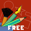 Drawing Box Free