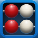 Number Rack, by The Math Learning Center By Clarity Innovations