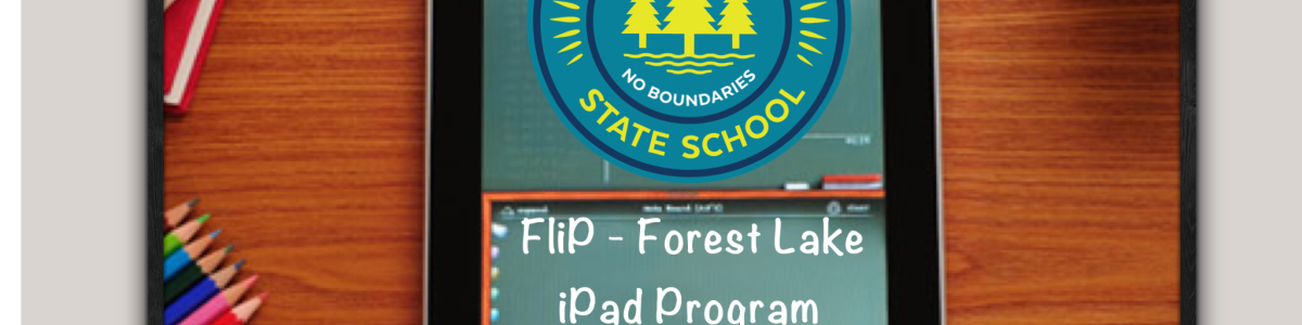 Headline for FLSS Core Apps Year 1 - 4, 2018 - (Required apps for ALL Year 1, 2, 3 & 4 students)