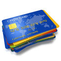 Find Your Next Credit Cards at Credit.com