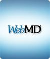 WebMD Diabetes Center: Types, Causes, Symptoms, Tests, and Treatments