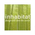 Inhabitat - Sustainable Design Innovation, Eco Architecture, Green Building