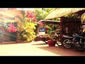 Beach Club Resort Sihanoukville Cambodia 2013