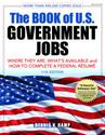 Federal Jobs | Federal Government Jobs - Search Jobs Now