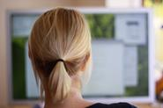 Work From Home: The Top 100 Companies Offering Flexible Jobs In 2014