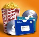 Reviews of the Top 10 US DVD Rental Websites 2014