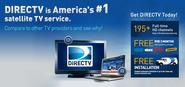 Get DIRECT TV | Deals and Packages | 1-866-948-5943