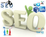 The Best SEO Practices and Tips 2012