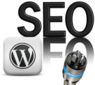 The Best WordPress SEO Plugins For 2012