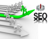 Best SEO Practices and Tips For 2013