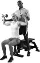 NSCA-Certified Personal Trainers (NSCA-CPT)