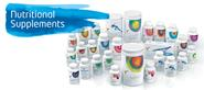 Lifeplus - Nutritional Supplements