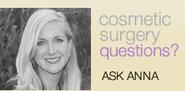 Cosmetic Surgery Procedures | Before and After Photos | Find Cosmetic Surgeons