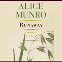Alice Munro: Runaway Stories