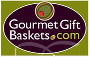 Birthday Gift Baskets and Unique Gifts by GourmetGiftBaskets.com®