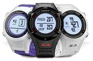 Best-Rated Golf GPS Watches For Men On Sale - Reviews And Ratings. Powered by RebelMouse