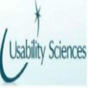 Omni Channel Research At Usability Sciences