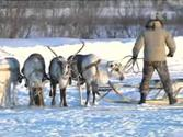 Yamal -- Russia's most remote tourist spot