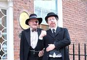 Bloomsday - James Joyce Centre