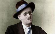 Twitter / brainpicker: For #Bloomsday, James Joyce's ...