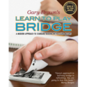 Learn to play bridge with bridge playing software