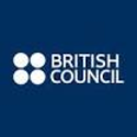 British Council - Non-Profit Organization | Facebook