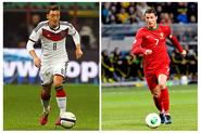 FIFA World Cup 2014: FIFA World Cup to stage Ronaldo boosted Portugal to face three times champion Germany