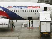 Malaysia vows to track down MH370; authors claim foul play