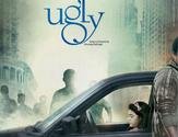 Anurag kashyap film Ugly yet to release in india