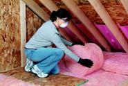 Make Your Attic Entirely Clean With Our Attic Insulation Services
