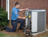 Chose our ac repair service and let your system works at its best!