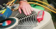 Choose to treat your heating system with the best services