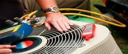 Proper installation of Air Conditioner – Initial step to be taken care of