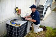 Ensure Smooth Performance of Your Air Conditioner by Cleaning the Air Duct Totally