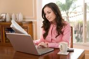 Legitimate Home Based Business Opportunities Now At HEA-Employment.com